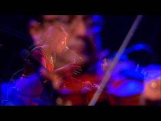 """""""Chove en Santiago"""" (It's raining in Santiago) Luar Na Lubre - Chove en Santiago (Praza da Quintana, 31 de Xullo de 2012) Spanish Sides, The Camino, Pamplona, Pilgrimage, Concert, Youtube, Santiago De Compostela, Camino De Santiago, Music"""