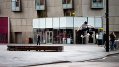 Grey x Nike SB – Again – Grey Skate Mag: Source: Grey Skate Mag