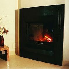 #fireplace #grigiolakis #marble #designer #interiordesign #homedesign #home #style #architecture #project #design #artigianatoitaliano #difrosciasnc