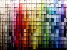 Choose Your Best Bedroom Colors in 3 Easy Steps http://knowfengshui.com/bedroom-colors-feng-shui-color-scheme/