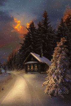GIF by Mani Ivanov. Discover all images by Mani Ivanov. Find more awesome images on PicsArt. Christmas Tree Gif, Christmas Scenes, Christmas Pictures, Winter Christmas, Vintage Christmas, I Love Winter, Winter Wonder, Winter Time, Winter Wallpaper