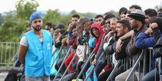 Inhaltsverzeichnis 1 Momentane Lage in Marokko und Algerien 2 Wieso ausgerechnet Deutschland? 2.1 Der Weg nach Deutschland 3 Das Asylverfahren – und was passiert danach? Seit der Kölner Silvesterna…