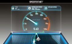 Internet Speed Test ~ Full Version Softwares,Games,Send Sms,Tricks