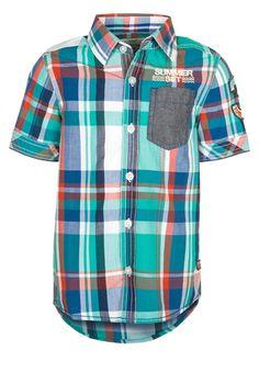 #kids #shirt #TomTailor