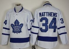 29325fe52 Maple Leafs  34 Auston Matthews White New Stitched NHL Jersey Finals  Schedule