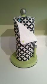 Reusable Paper Towel Tutorial - as soon as I learn how to use my sewing machine I am making these! Sewing Crafts, Sewing Projects, Diy Crafts, Towel Crafts, Sewing Ideas, Diy Projects For Kids, Boat Projects, Kids Diy, Girl Blog