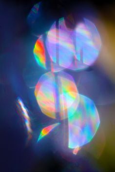 Rainbow Aesthetic, Aesthetic Art, Aesthetic Pictures, Abstract Photography, Light Photography, Triangular Prism, Picsart, Apple Wallpaper, Glitch Art