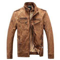 Cheap jacket shearling, Buy Quality jacket corduroy directly from China jacket spring Suppliers: