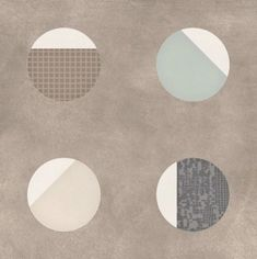 Bestile Funchal x cm Funchal, Tiles, Plates, Flooring, Tableware, Tile Ideas, Ceiling, Room Tiles, Licence Plates