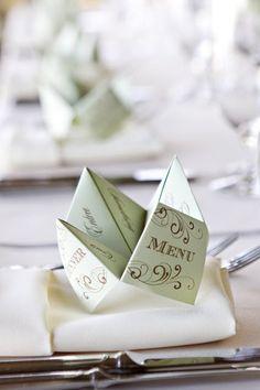 Menu de Casamento, papelaria de casamento, identidade visual de casamento, blog de casamento, mini wedding, casamento, convite de casamento, save the date,