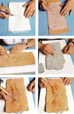 artesanias-en-cuero-012