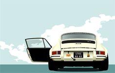 car art   Tumblr