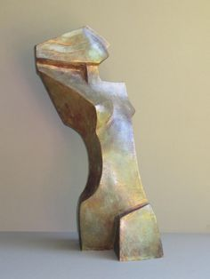 Alied Nijp - Holman bronze sculpture - Recherche Google