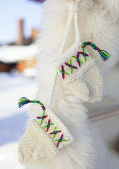 Pikkuisen lovikat SK 11-12/13. Straw Bag, Bags, Handbags, Bag, Totes, Hand Bags