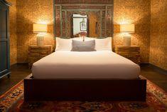 Sleep Inn Suites Downtown Houston Sleepinnsuitesdowntownhouston Profile Pinterest
