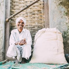 Fair Trade basics for men, women, and kids (leggings, underwear, tank tops). Learn more about why PACT Organic is comitted to oranic cotton. Fast fashion is a dirty business, we are here to clean it up.