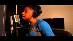 awesome Carleita - Pillowtalk (Zayn Acoustic Cover)