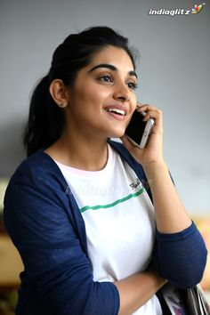 Nivetha Thomas Niveda Thomas TODAY IN HISTORY FOR MAY 31ST | YOUTUBE.COM/WATCH?V=AJZYMJ5UNZ0 #EDUCRATSWEB
