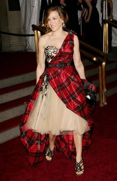 sarah jessica parker fashion disaster   sarah-jessica-parker-ugly-dress.jpg