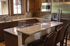 Davis Mill and Cabinet is located in Genola in Utah Valley and Makes Custom Cabinetry for Homeowners and Dealers in Utah and Across the United States Custom Cabinetry, Traditional Kitchen, Rustic Kitchen, Utah, Cabinets, Building, Table, Furniture, Home Decor