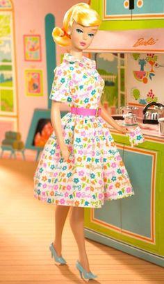 1965 barbie - Google Search