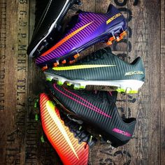 98af1ca9f Nike Mercurial Superfly IV Nike Soccer Shoes, Football Shoes, Soccer Boots,  Soccer Cleats