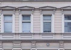 classical windows architecture - Buscar con Google Windows Architecture, Classic Window, Garage Doors, Google, Outdoor Decor, Home Decor, Homemade Home Decor, Decoration Home, Interior Decorating