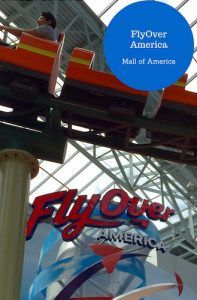 FlyOver America at Mall of America is open in Nickelodeon Universe. Family Road Trips, Road Trip Usa, Beach Trip, Vacation Trips, Beach Travel, Vacations, Travel With Kids, Family Travel, Mall Of America