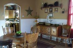 My Dining Room Design Uplift