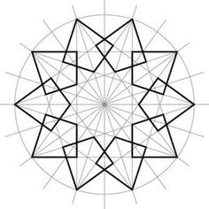 Image result for islamic patterns