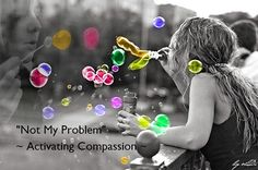 http://getyourblisson.tumblr.com/post/153280624898/not-my-problem-activating-compassion-most