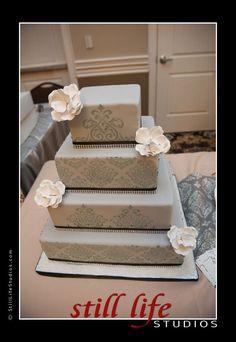 Piece of Cake https://www.facebook.com/PieceOfCakeAZ