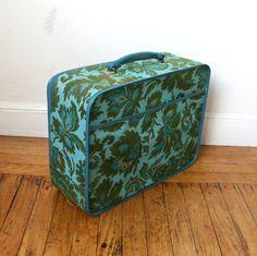 #vintage #bag #Etsy