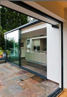 Jane Duncan Architects + Interiors | Extension & Alterations, Great Missenden
