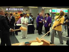 Lions Fellowship, Events & Exhibits: Busan, Korea - Lions Clubs Video