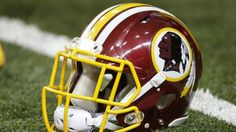 A workbook of a recently cut Redskins player was found in a dumpster by a fan.