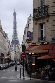paris france   Paris, France
