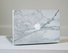 Custom Made Marble Skin sticker decal Dell HP by Marbleskins