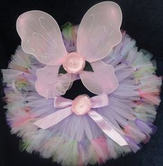 Hey, I found this really awesome Etsy listing at https://www.etsy.com/listing/88050971/baby-girls-birthday-tutu-dress-outfit