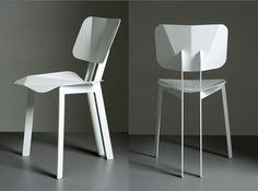plentyofcolour_origami_chair_2