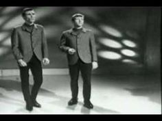 You've lost that loving feeling - The Righteous Brothers