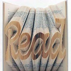 Read book sculpture