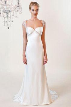 Winnie Couture Dresses