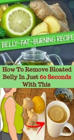 How To Remove Bloated Belly In Just 60 Seconds With This Incredible Belly-Fat-Burning Recipe! Best Diet Drinks, Healthy Drinks, Fat Burning Detox Drinks, Fat Burning Foods, Chutneys, Weight Loss Drinks, Weight Loss Smoothies, Junk Food, Full Body Detox