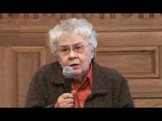Apprentissage de la grammaire pour les élèves dyslexiques par Agnès Kettela - YouTube
