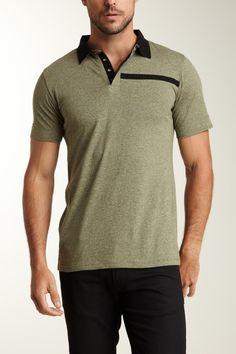 Michaelson Polo Shirt