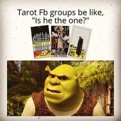 Instagram Tarot, Mystic, Movies, Movie Posters, Instagram, Films, Film Poster, Cinema, Movie