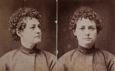 Female Serial Killer ON THIS DAY – February 23, 1885 RICHMOND Martha Needle is one of our more interesting criminals from Melbourne past, and is only one of five woman executed in Victoria, on the 22nd of October 1894. Over a spate of months Needle would murder by poisoning her husband, 3 children and future brother-in-law. Martha was […]