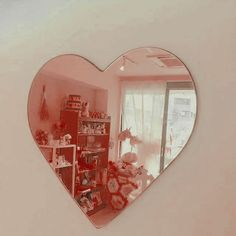 hearts by the thousands Valentine Love, Valentines, Red Aesthetic, Aesthetic Pictures, Aesthetic Vintage, Red And Pink, Pretty In Pink, All The Bright Places, Girly