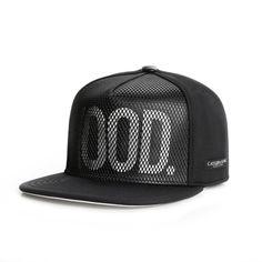 CAYLER   SONS C S BL Hood Love Neoprene Cap Snapback Caps c19943d48c1